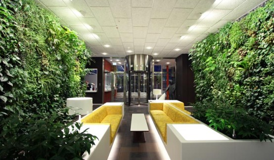 indoor-vertical-garden-design-2-554x324